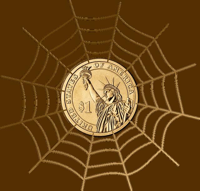 dollar-592512_640
