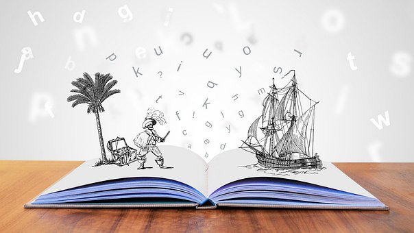storytelling-pirate