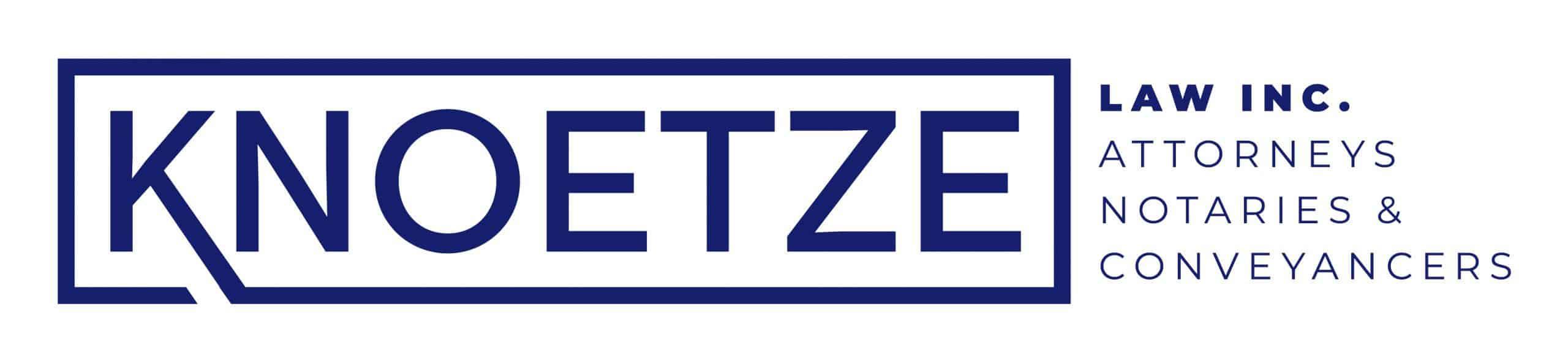 Knoetzel