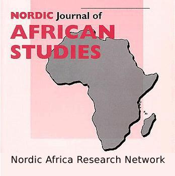 Nordic Journal