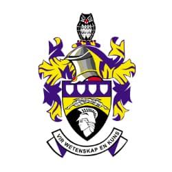 SA Akademie