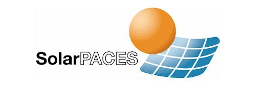 Solar Paces